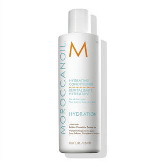 Hydrating Conditioner Moroccanoil
